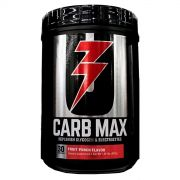 Universal Carb Max 632 g.