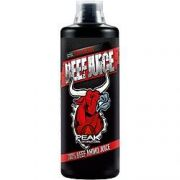 Peak International Beef Juice 1000 ml.