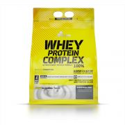 Olimp Whey Protein Complex 100% 2270 g.
