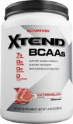 SciVation XTEND 1242g