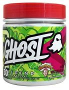 GHOST Lifestyle Legend Pre-Workout 375 g.