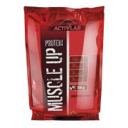 ActivLab Muscle UP Protein 700 g.