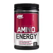 Optimum Nutrition Essential Amino Energy 270 g