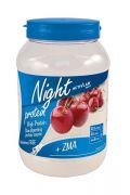ActivLab Night Protein + ZMA 1000 g.