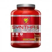 BSN Syntha-6 Edge 1900 g.