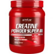 ActivLab Creatine Powder 500 g.