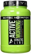 Scitec Nutrition Active Morning, 1680 gr
