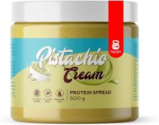 Cheat Meal Protein Spread, Pistacijų kremas, 500 g