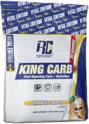 Ronnie Coleman King Carb, 1011 g