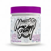 Naughty Boy The Drip, pre-workout/fat burner, 200 g