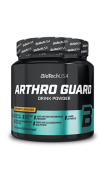 BioTech Arthro Guard drink powder, 340 g