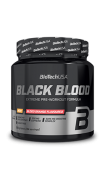 Biotech Black Blood CAF+ 300 g.
