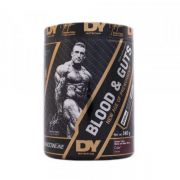 Dorian Yates Blood & Guts 340 g.