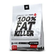 Hi Tec 100% Fat Killer 120 kaps.