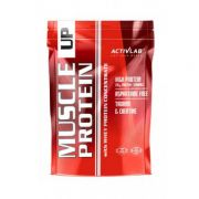 ActivLab Muscle UP Protein 2000 g.