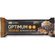 Optimum Nutrition Protein Bar 10 x 60 g.