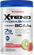 Scivation Xtend Hydra Sport BCAA 345 g.