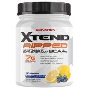 Scivation Xtend Ripped 501 g.