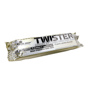 Olimp Twister protein bar, 60 g