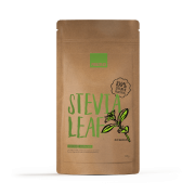 Prozis Stevia Leaf Powder 125 g.